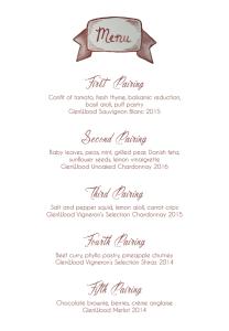 september-menu
