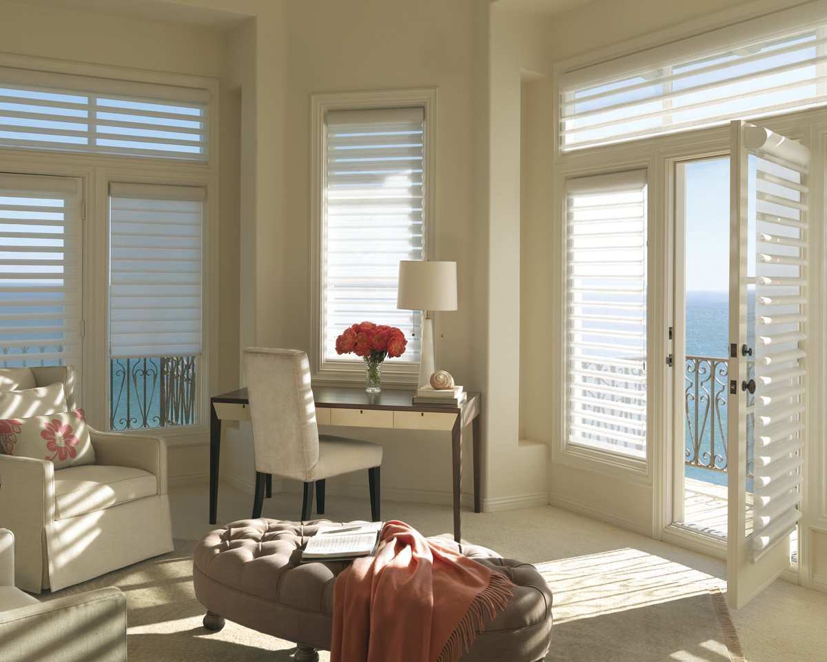 Basement Blinds Window Shades Shades On Wheels