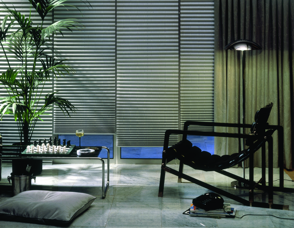Blinds Toowoomba Shades Toowoomba Curtains And Blinds To Your Door