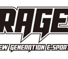 シャドウバース RAGE東京予選