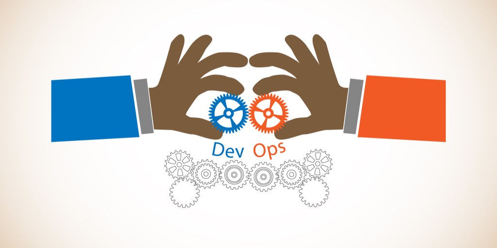 The Rise Of DevOps Why Enterprise Is Moving to DevOps