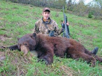 bear-trophies-09