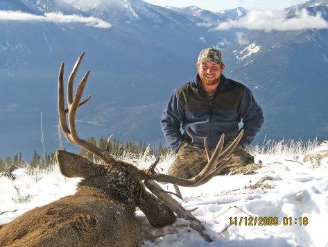 deer-trophies-13