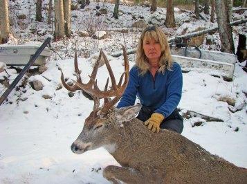 deer-trophies-18