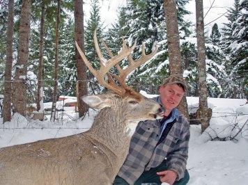 deer-trophies-20