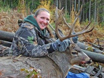 deer-trophies-24