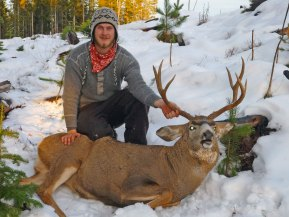 deer-trophies-34