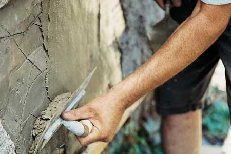 stucco-repair-x