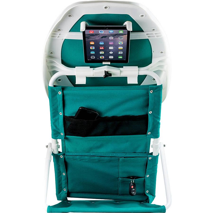 ShadyFace Universal Tablet Holder