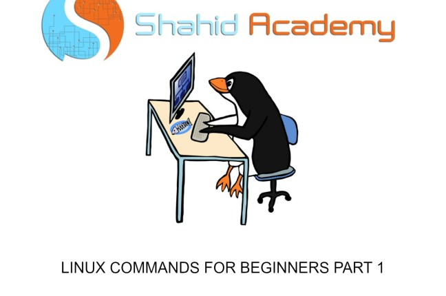 linux-commands