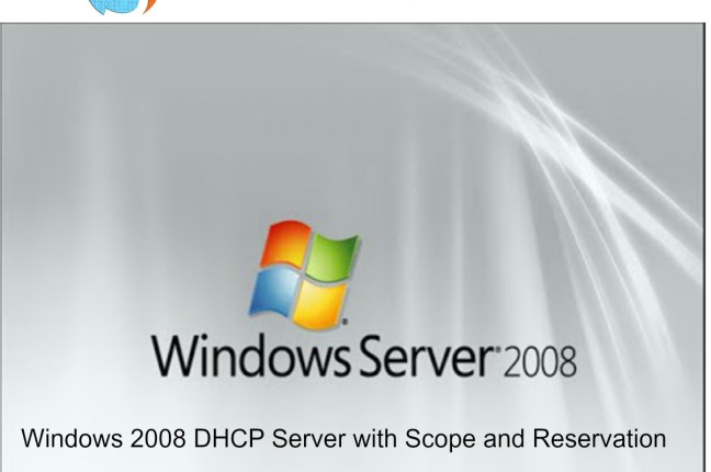 windows-2008-scope-reservation