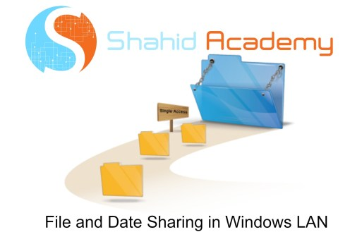 windows-file-sharing