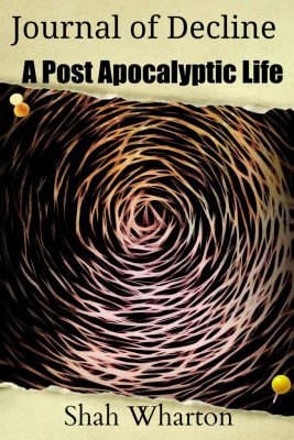 Journal of Decline – A Post Apocalyptic Life