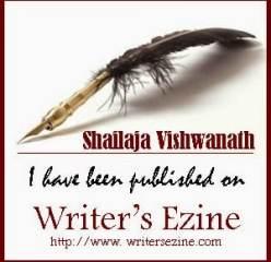 http://www.writersezine.com/