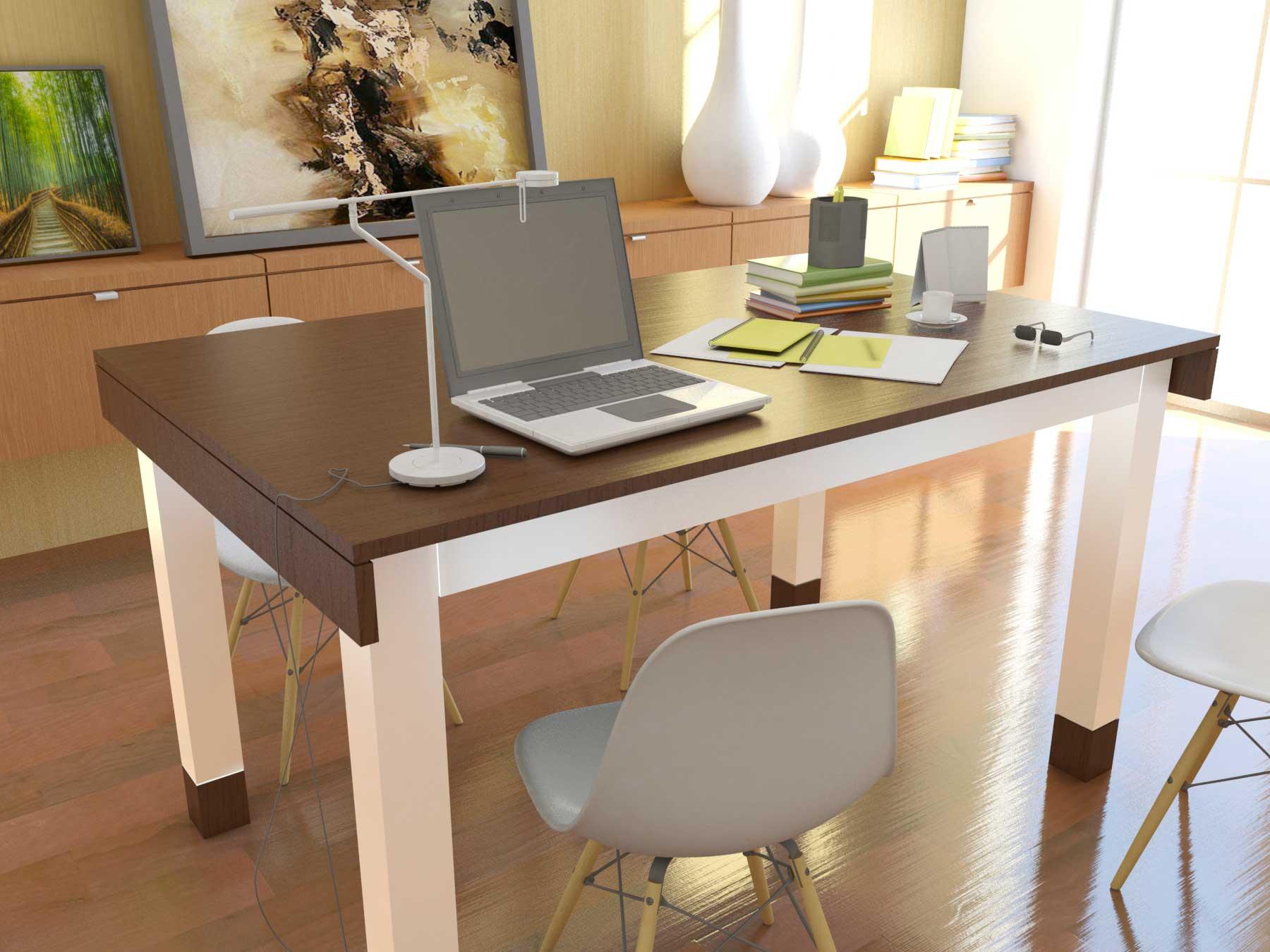Mesas Precio | Encantador Mesas Para Bar Precios Galería De Mesas Diseño