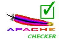 apache-checker-logo