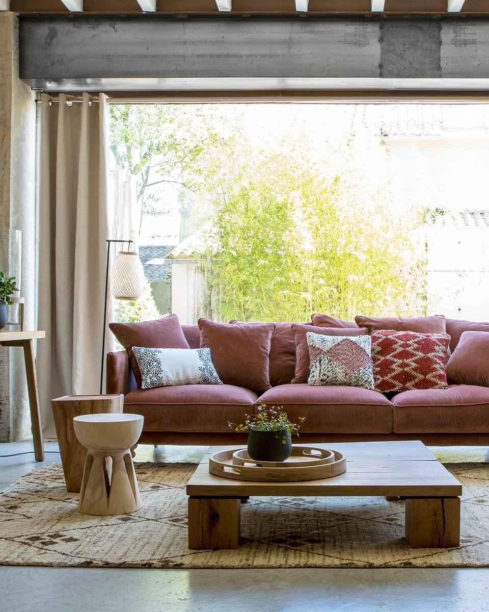 am pm meubles et decoration | didi meubles et déco home facebook
