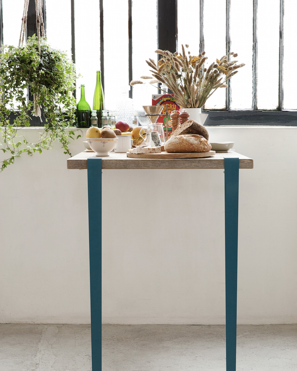 Cuisine Table Haute Table Haute Dappoint Cuisine Peopleforcarlandrews