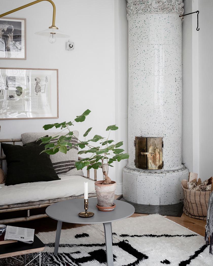 Deco Interieur Salon Rustique | Images Gratuites Bois Banc Maison ...