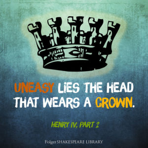 Hamlet Quotes Wallpaper Six Great Shakespeare Quotes About Power And Politics