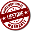 icon-warranty-lifetime