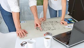 specialty-services-design-build