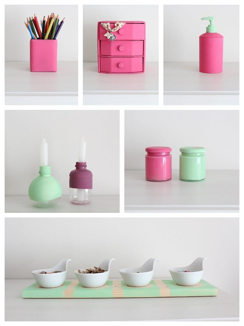 Plantillas Para Decorar Cajas De Madera Ideas Creativas Shakingcolors
