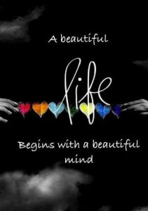 A Beautiful Day Begins With A Beautiful Mindset Quote Buddha Quotes- ...