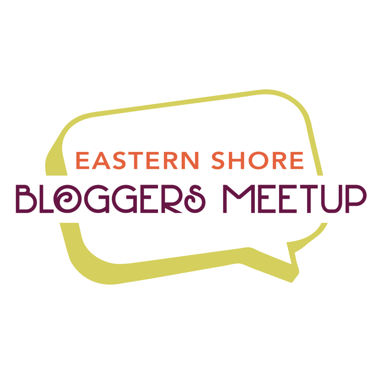 Eastern Shore Bloggers Meetup in Denton