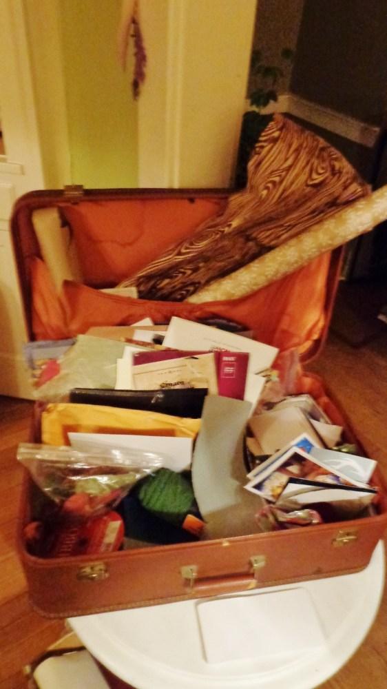 craft supplies on shalavee.com