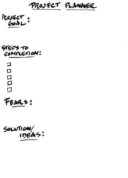 project planner final png