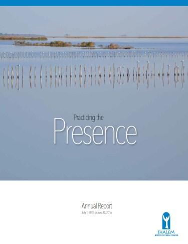 annual-report-cover-2015-16