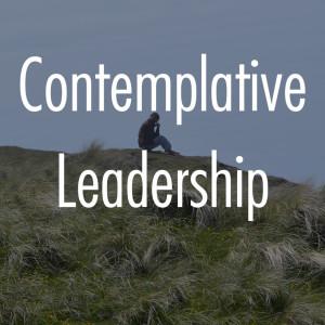 ContLeadership