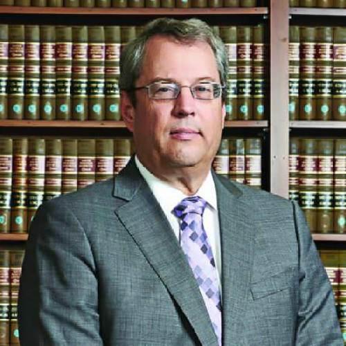 David Porter: Getting The Job Done