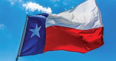 Texas Tough on Bad Operators