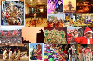 Photo Courtesy Google Images. 5120 x 3413.Different Types Of Festivals In India Wikipedia