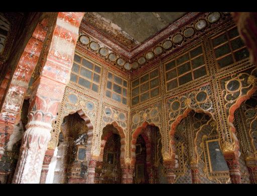 shekhavati-rajasthan-#fridayfiction-haveli-ruins-mirrorwork-palaces-jaipur