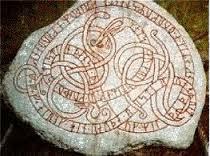 runes-5