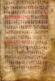 runes-9