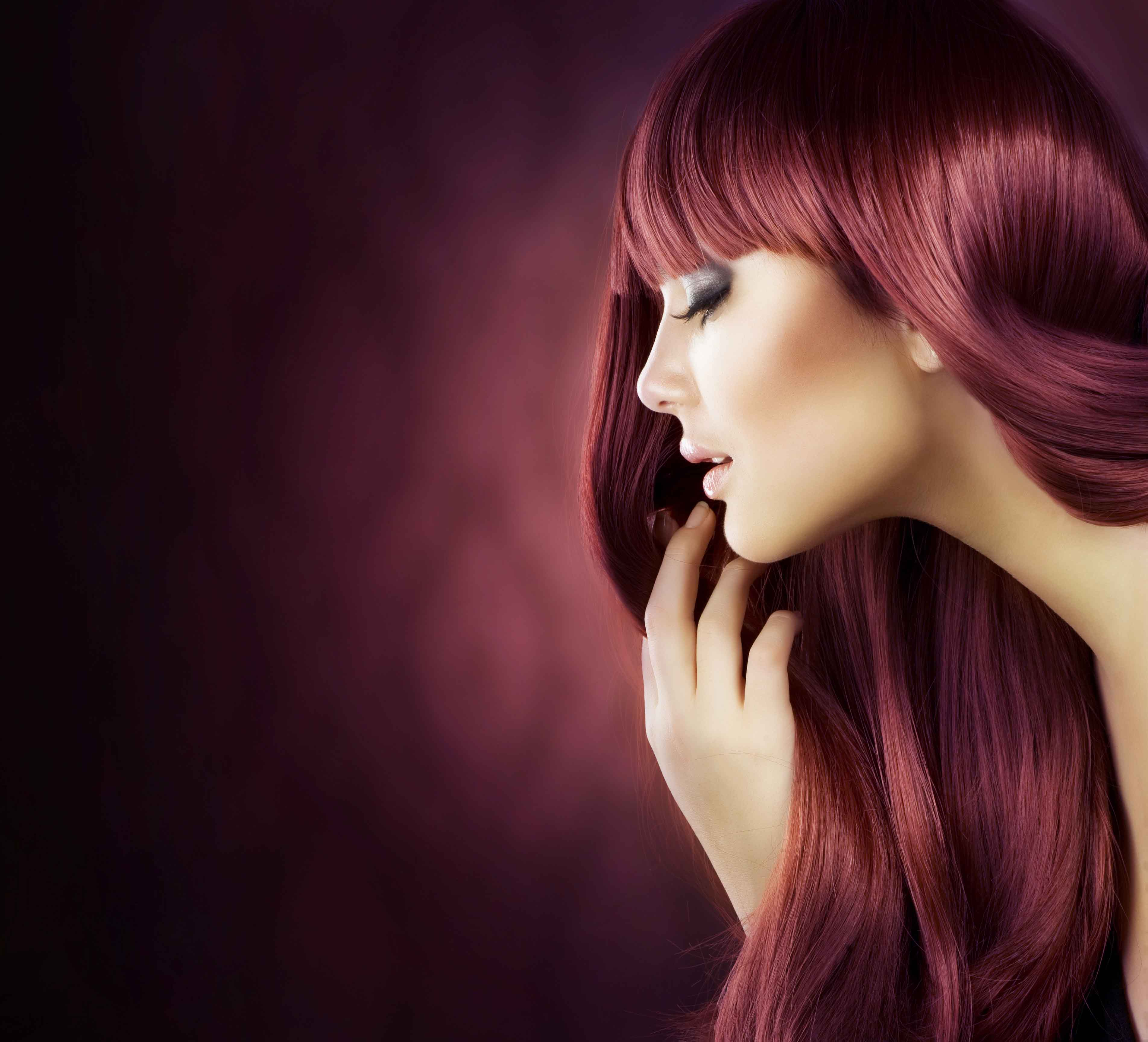 Beauty Hair Salon Services Archive Shamim Beauty Parlour
