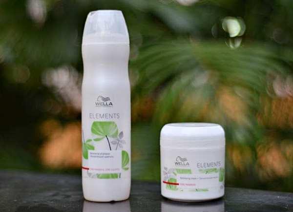 Wella-Elements-Shampoo-Mask-4