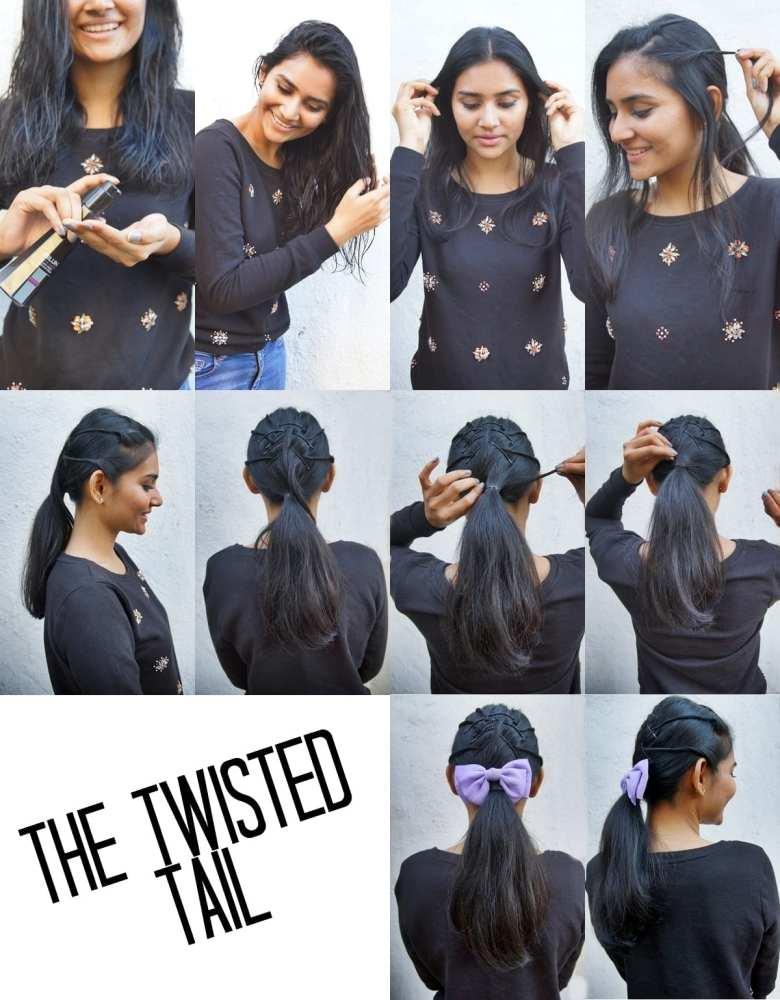 BBlunt-Khaleesi-Twist-Hairstyle1