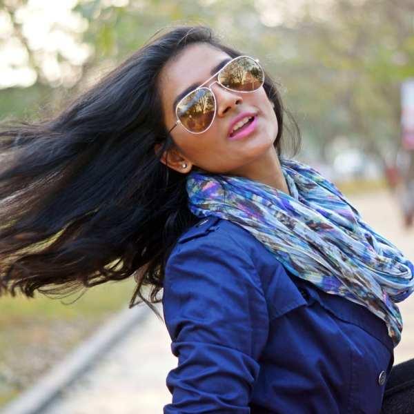 stalkbuylove-outfit-fashion-blogger-shanaya (3)