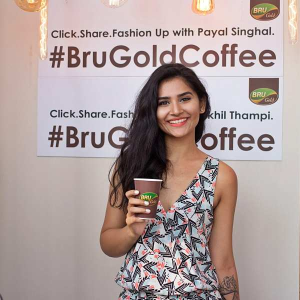 BRU Gold Coffee (1)