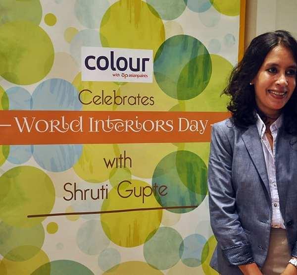 World-Interiors-Day-Asian-Paints-Shanaya (2)