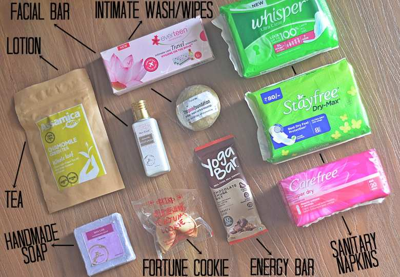 Cosset-subscription-box-review-india (4)