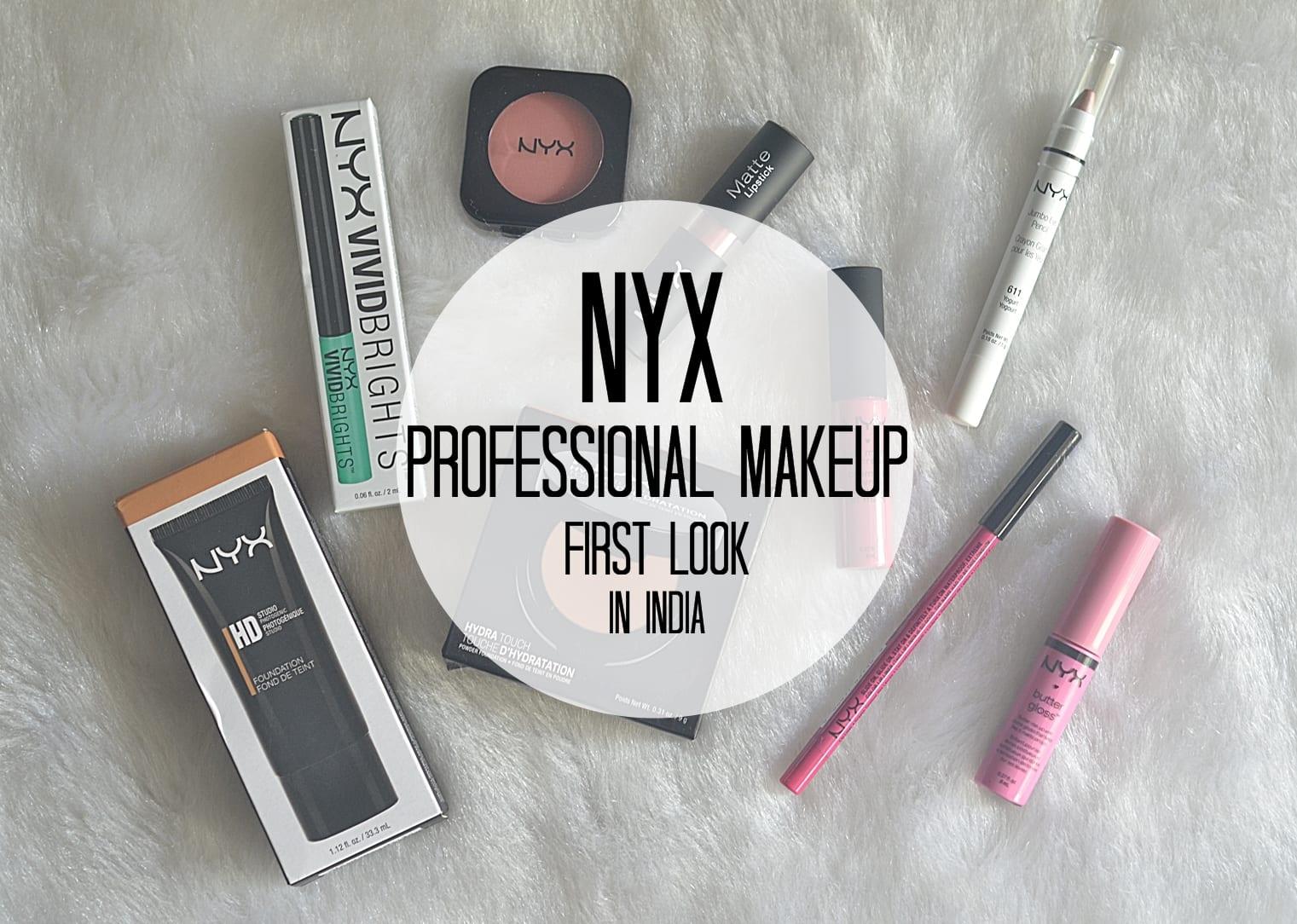 NYX-Cosmetics-india-makeup (7)