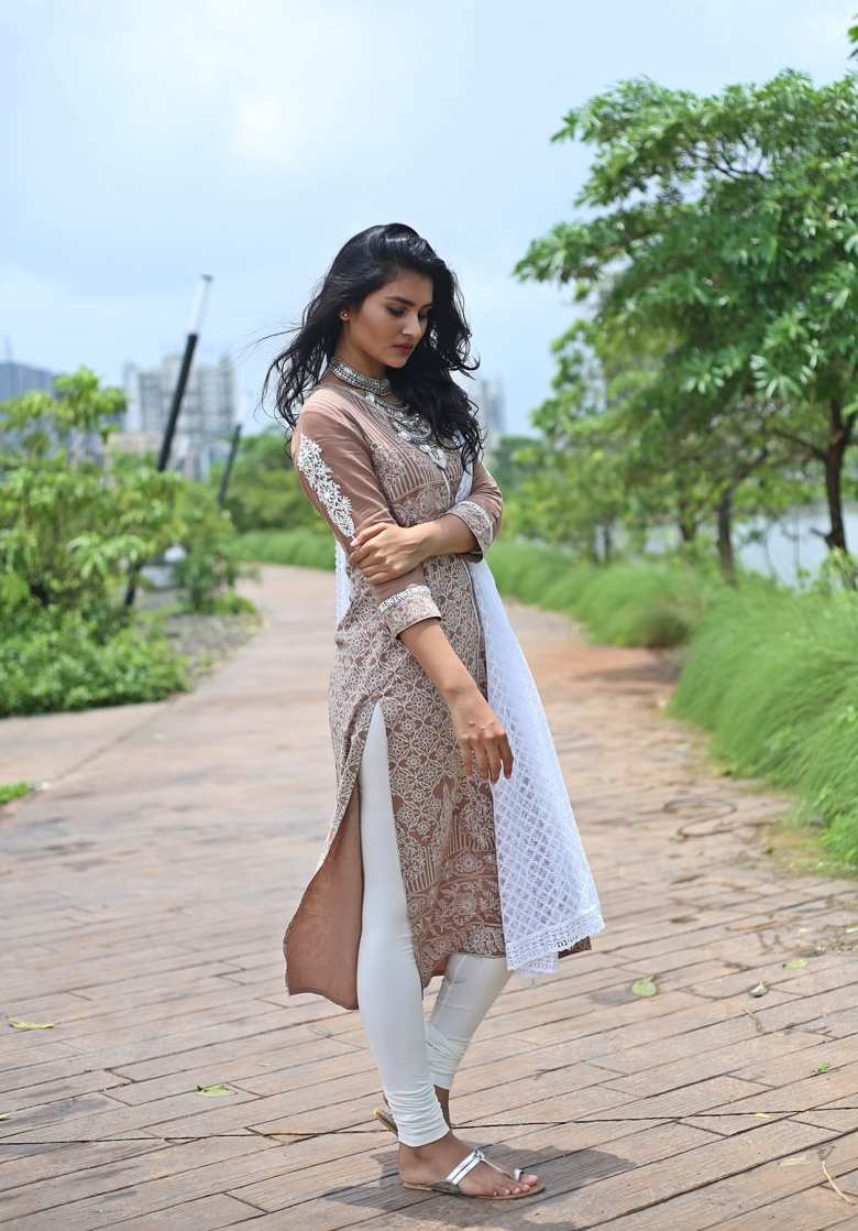 shop-naari-mudcals-indian-outfit