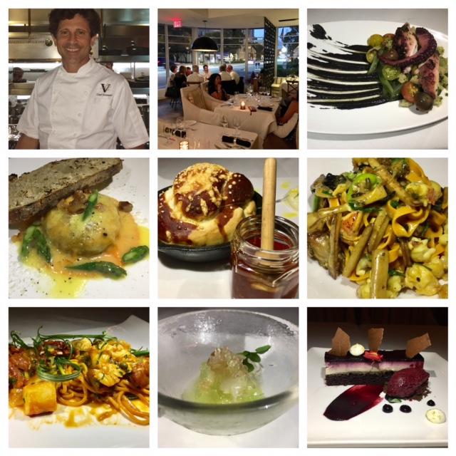 Valentino Italian Cucina Ft. Lauderdale