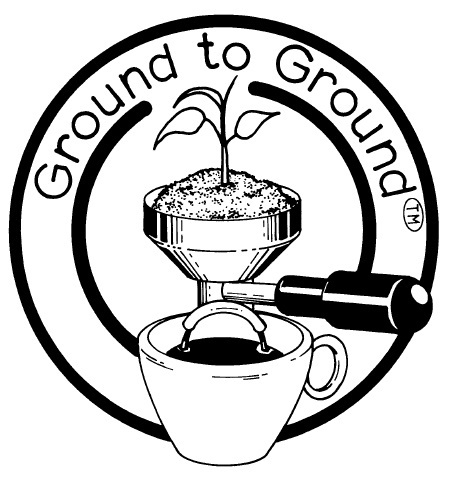 The Ground to Ground Primer - Coffee Grounds for the Garden (4/4)